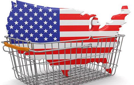 Chwalebne Co jest tanie w USA - co warto kupować w Stanach Zjednoczonych PC44